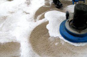 lavado-de-alfombra-lima