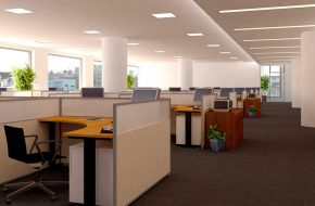 office_room_