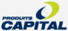 logo-capital-140-x-64
