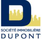 logo-dupont-137-x-145
