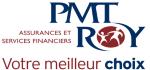 logo-pmt-roy-150-x-70